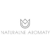 Naturalne Aromaty