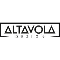 Altavola Desing