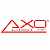 Axo Ligth