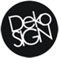 DekoSing