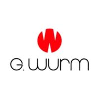 G. Wurm