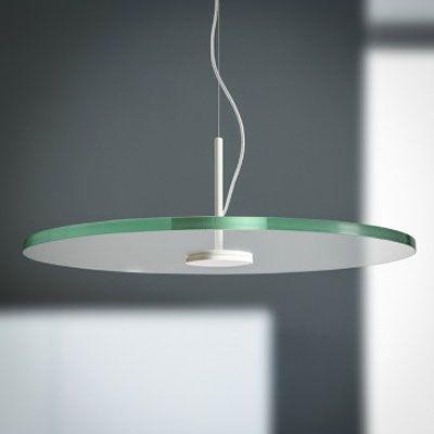 Lampy wiszące (pojedyncze)