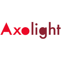 Axo Lighting