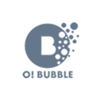 O!Bubble