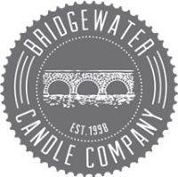 Bridgewater Candle