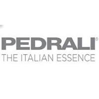 Pedrali