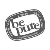 Be Pure