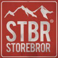 Store Bror