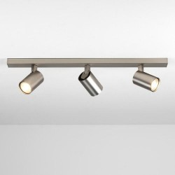 Ascoli 3 bar reflektor Astro Lighting