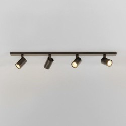 Ascoli 4 bar reflektor Astro Lighting