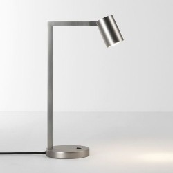 Ascoli Desk biurkowa Astro Lighting