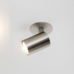Ascoli recessed reflektor Astro Lighting