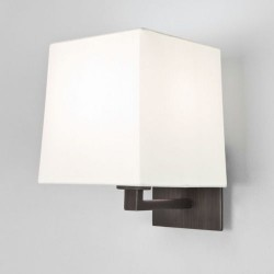 Azumi square kinkiet Astro Lighting
