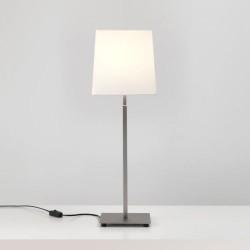 Azumi square table stołowa Astro Lighting