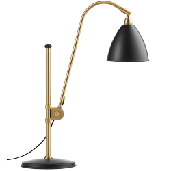 BESTLITE TABLE LAMP BL1 biurkowa GUBI