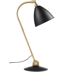 BESTLITE TABLE LAMP BL2 biurkowa GUBI
