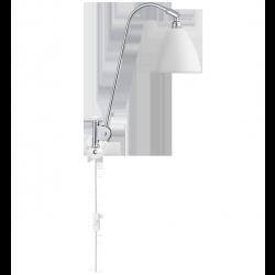 BESTLITE WALL LAMP BL6 KINKIET GUBI