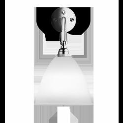 BESTLITE WALL LAMP BL7 KINKIET GUBI