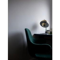 Flowerpot Table Lamp - VP4 stołowa &Tradition