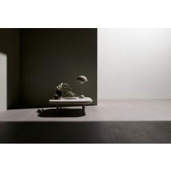 Flowerpot Table Lamp - VP3 stołowa &Tradition