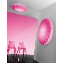 MUSE 80 plafon/kinkiet AXO LIGHT