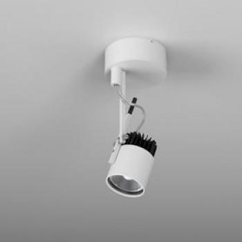 1000_PRO_LED_reflektor_Aqform