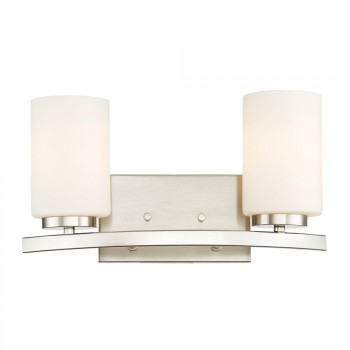 2-Light_Bath_Bar_Brushed_Nickel_Finish_kinkiet