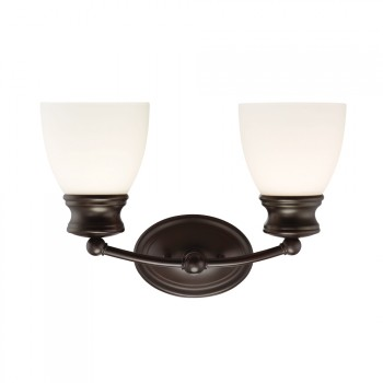 2-Light_Bath_Bar_Oil_Rubbed_Bronze_Finish_kinkiet