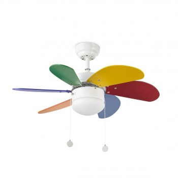 33179__PALAO_Multicolor_ceiling_fan_faro_barcelona