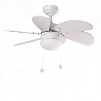 33180_PALAO_White_ceiling_fan_faro_barcelona