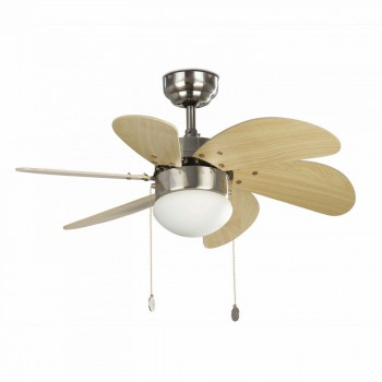 33183_PALAO_Matt_nickel_ceiling_fan_faro_barcelona