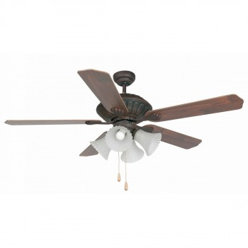33274_CORSO_Brown_ceiling_fan