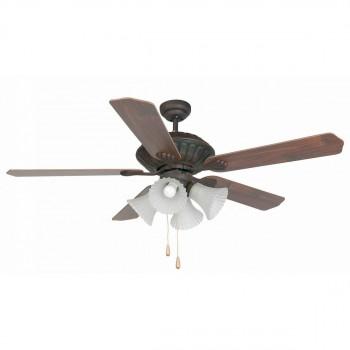 33274_CORSO_Brown_ceiling_fan