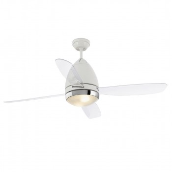33389_FARETTO_White_ceiling_fan_faro_barcelona