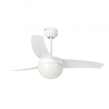 33415_EASY_White_ceiling_fan_faro_barcelona