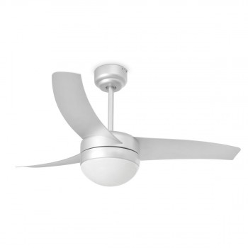 33416_EASY_Grey_ceiling_fan_faro_barcelona