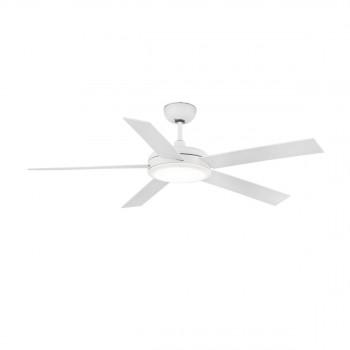 33420_NOVA_LED_White_ceiling_fan_faro_barcelona