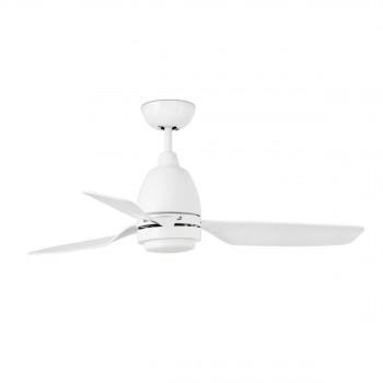 33467_FOGO_LED_White_ceiling_fan_faro_barcelona