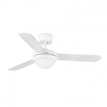 33600_FEROE_White_ceiling_fan_faro_barcelona