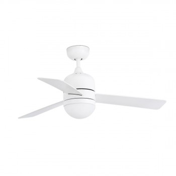 33606_CEBU_White_ceiling_fan_faro_barcelona