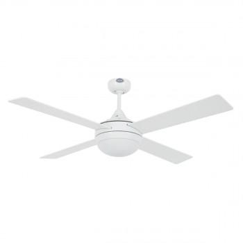 33700__ICARIA_White_ceiling_fan_faro_barcelona