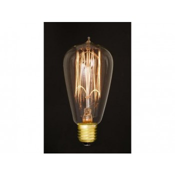 DECORATIVE BULB 5016
