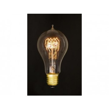 DECORATIVE BULB 5018