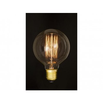 DECORATIVE BULB 5020