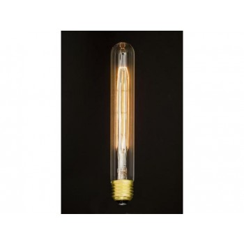 DECORATIVE BULB 5022
