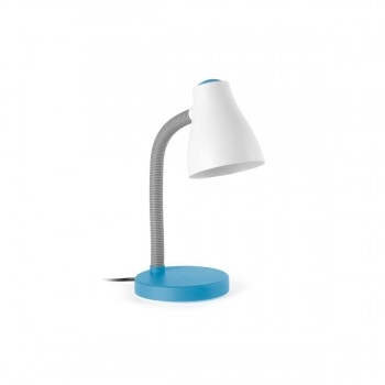 52045_BOB_Blue_office_reading_lamp_Faro_Barcelona