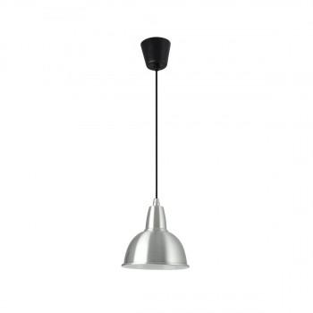 64101_ALUMINIO-P_Aluminium_pendant_lamp_Faro_Barcelona