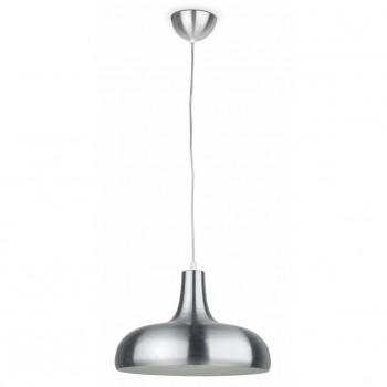 64108_BONGO_Aluminium_pendant_lamp_Faro_Barcelona