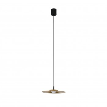 64224_COSMOS_LED_Brass_pendant_lamp_wiszaca_Faro_Barcelona