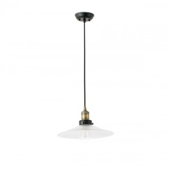 65071_HALITA_Transparent_pendant_lamp_Faro_Barcelona